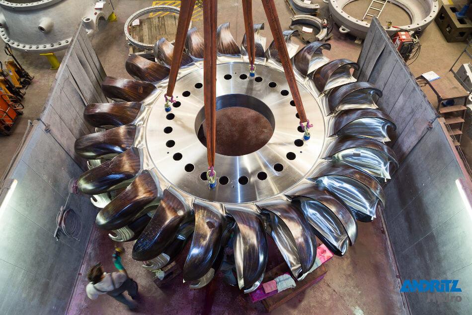 Additive Manufacturing Industrialization