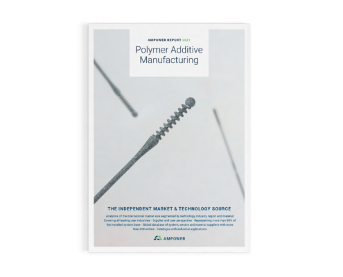 AMP-270-Report-Titel-Polymer-white